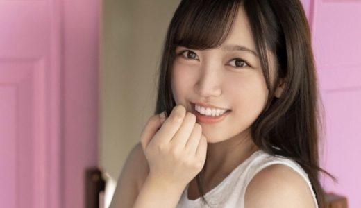 【悲報】AV女優になった元アイドルさんブチギレ