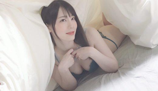 鈴村あいりとかいうAV女優